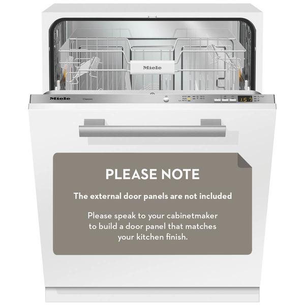 Miele 9kg W1 Front Load Washing Machine WCI670 | Winning